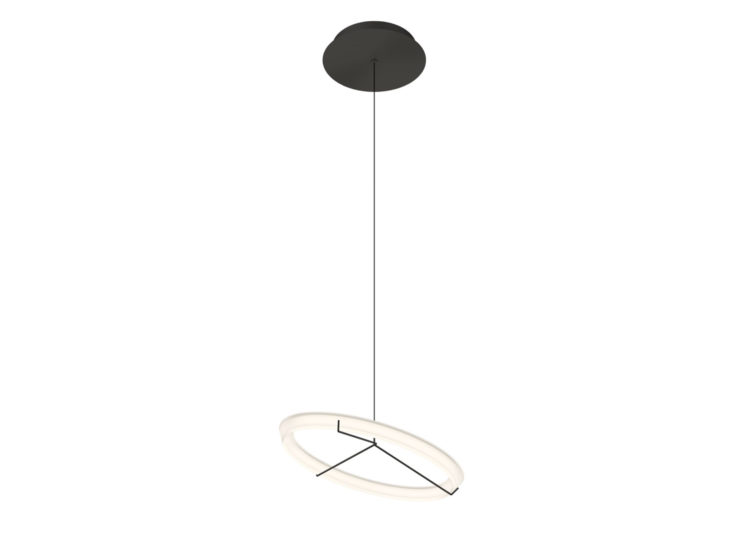 Vibia Halo Jewel (Circular)