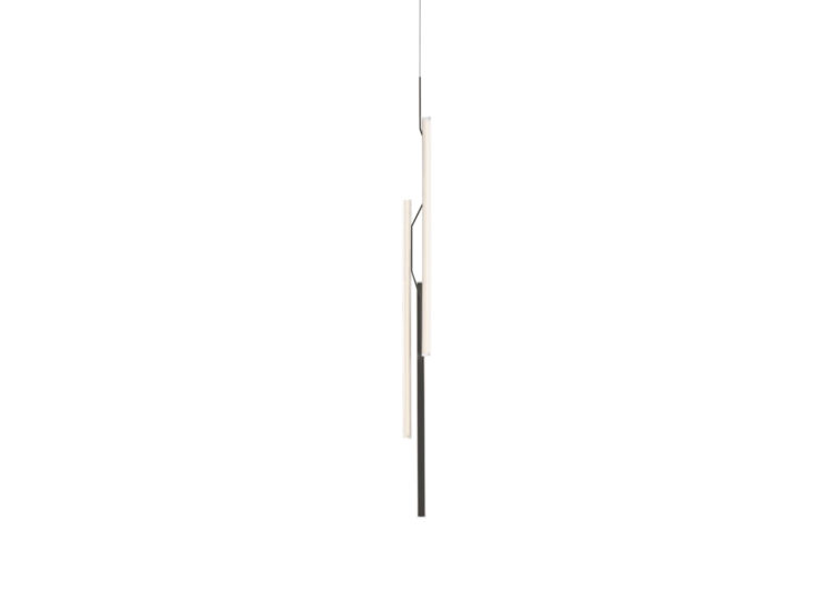 Vibia Halo Jewel (Linear)