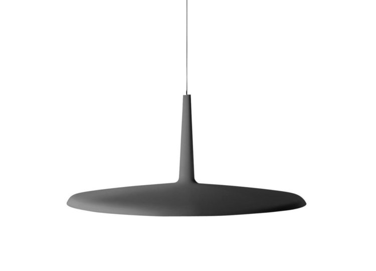 Vibia Skan Pendant Lamp