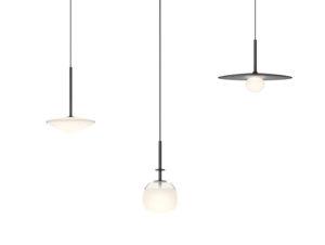 Vibia Tempo Pendant Lamps