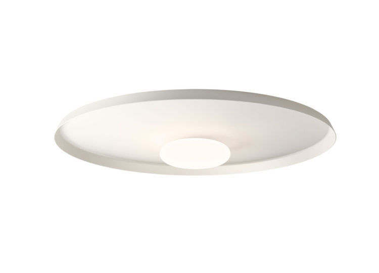Vibia Top Ceiling Lamp