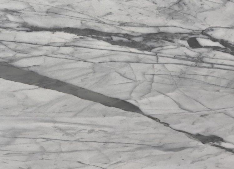 VSG Carrara Venato