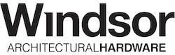 Windsor Architectural Hardware