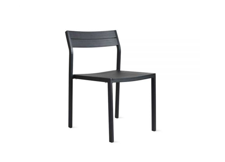 case furniture eos outdoor Side Dining Chair 05 750x540