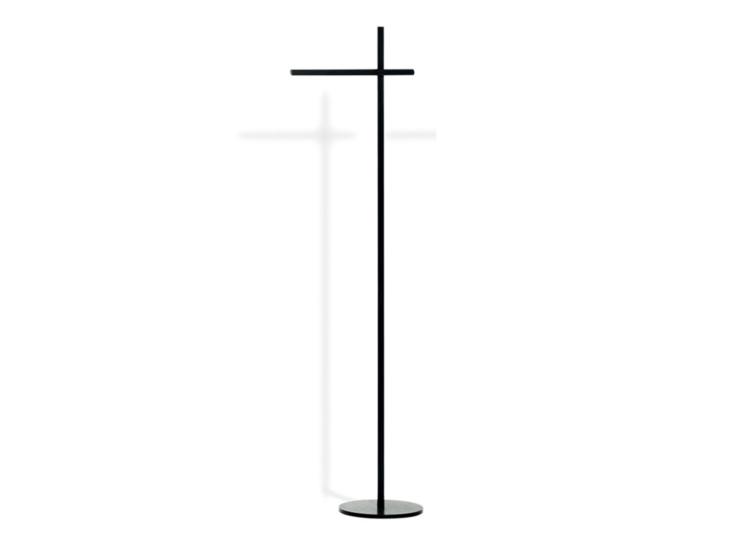 est living DePadova Twig Lamp Keiji Takeucki 01 750x540