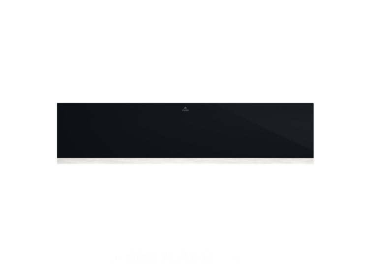 Belling 14cm Built-in Warming Drawer