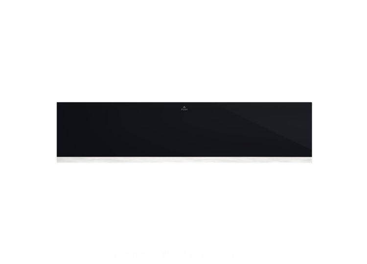 est living belling 14cm built in warming drawer 1 750x540