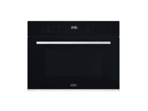 Belling 45cm Combination Steam Microwave Oven