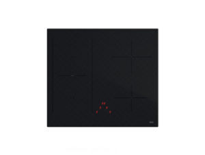 Belling 60cm 4 Zone Induction Cooktop