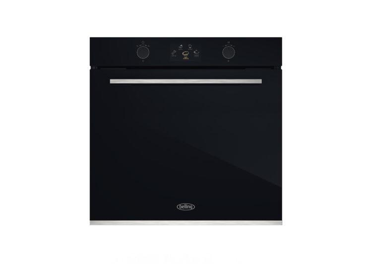 est living belling 60cm built in readycook oven 750x540