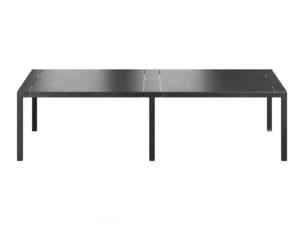 DePadova 3Millimetri Table