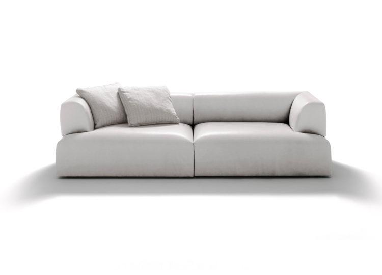 DePadova Atalante Sofa