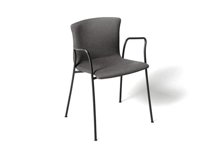 DePadova Cirene Chair