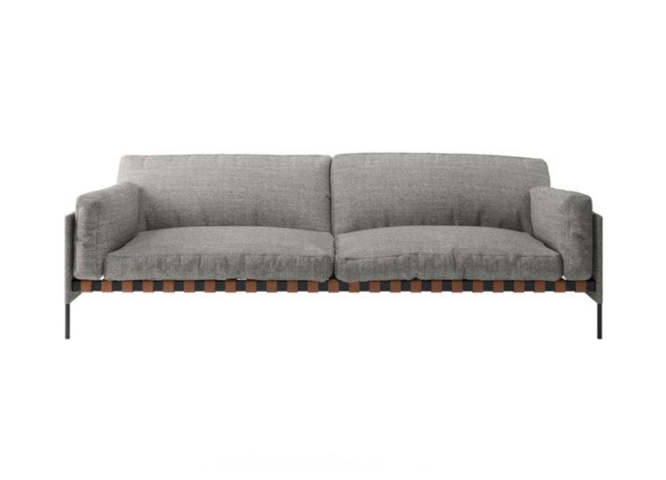 est living boffi depadova etiquette sofa 750x540