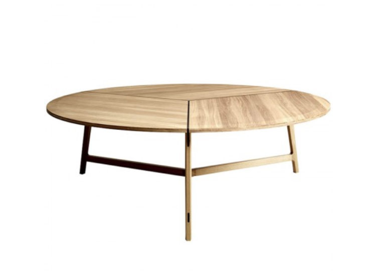est living boffi depadova mawari table 750x540
