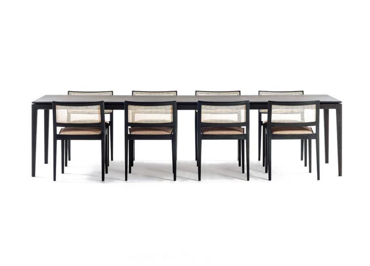 est living boffi depadova moon table 750x540