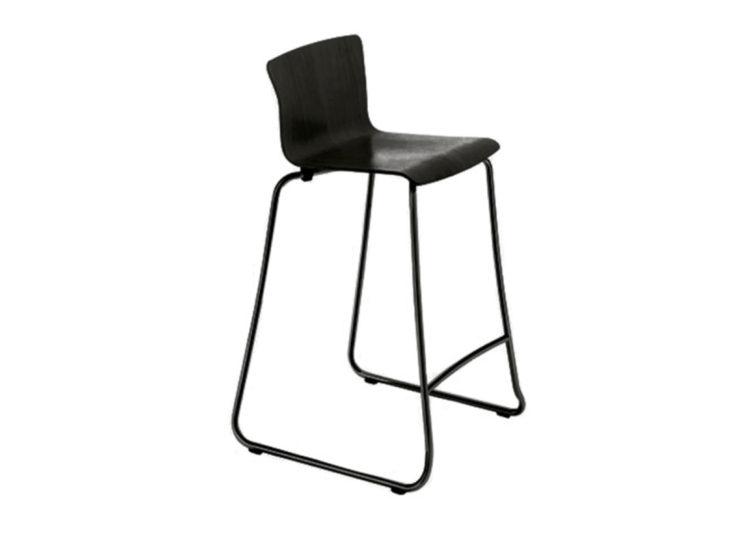 est living boffi depadova olimpia stool 750x540