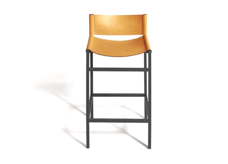 est living boffi depadova rea stool 750x540