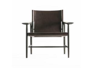 DePadova Sunset Chair