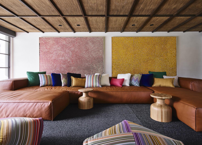 est living coastal home decus interiors 10