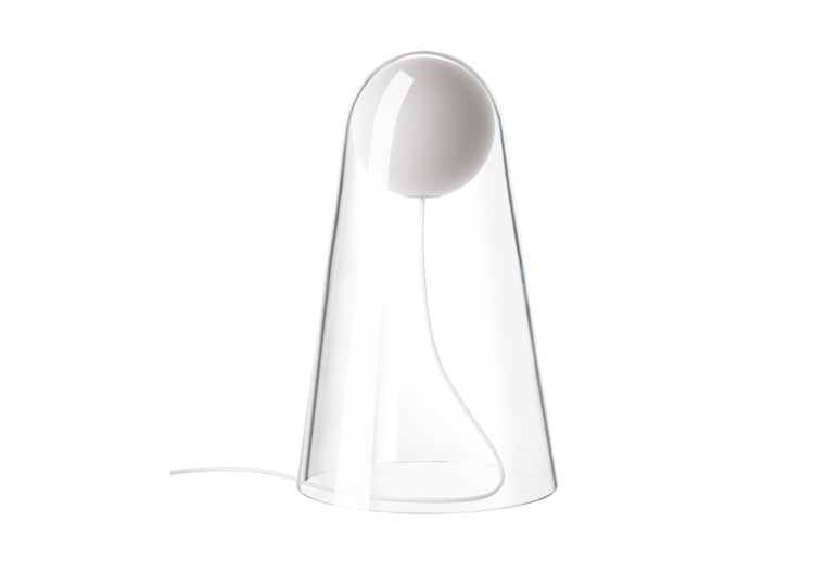 est living foscarini satellight led touch dimmer table lamp 750x540