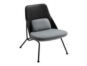 Prostoria Strain Lounge Chair