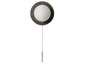 Workstead Signal Sconce