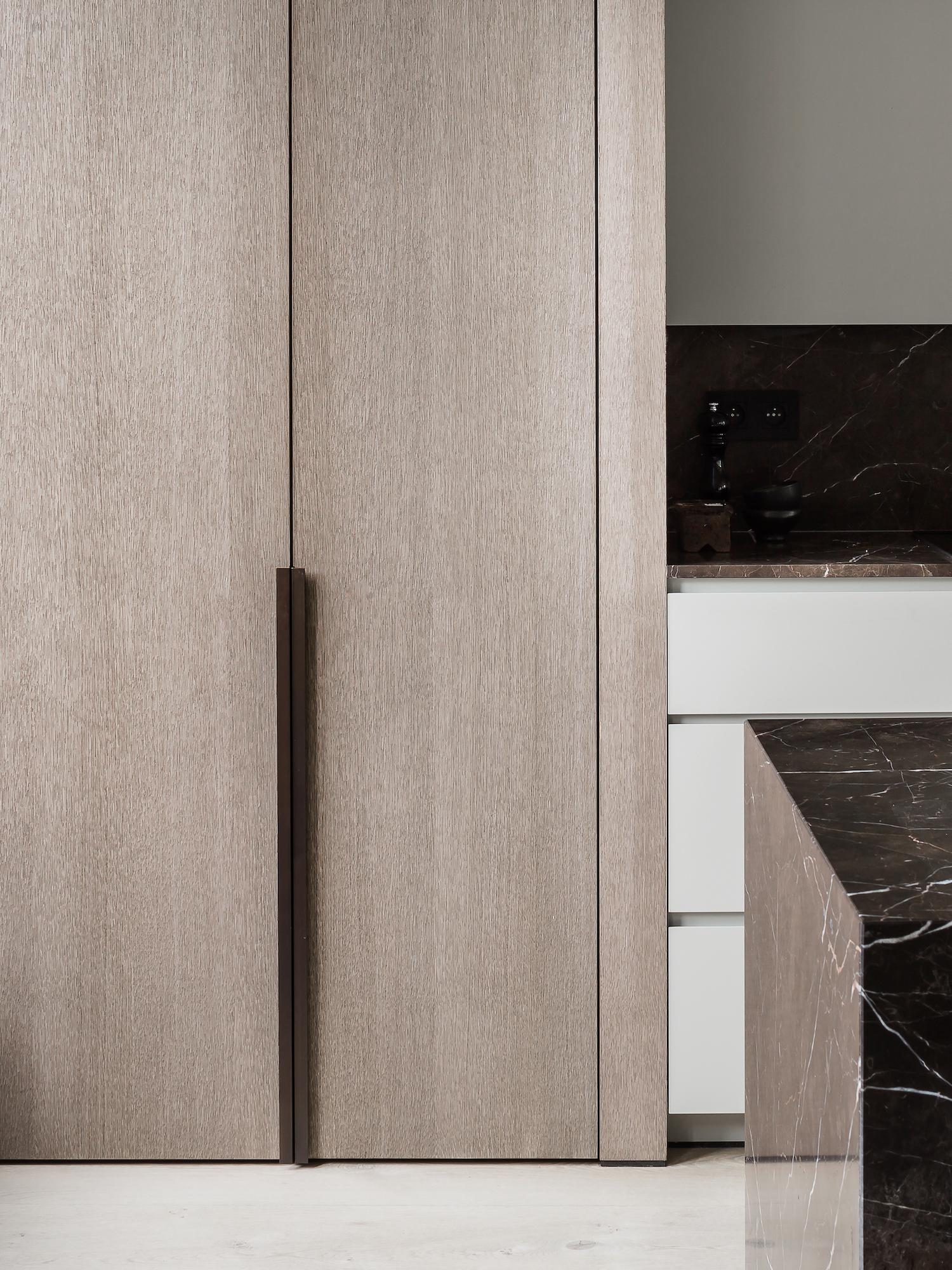 est living kitchen covet juma architects 1