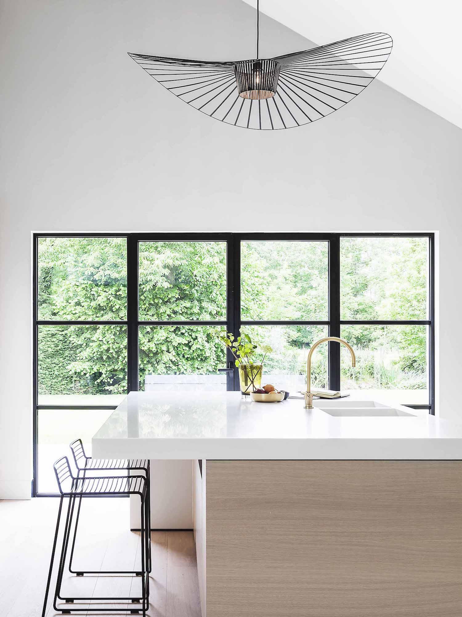 est living kitchen covet juma architects 2