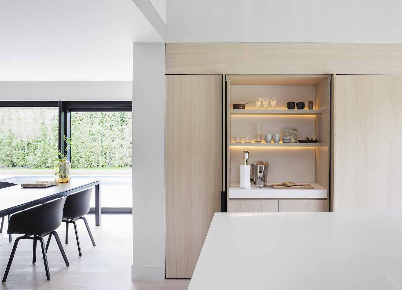 est living kitchen covet juma architects 3