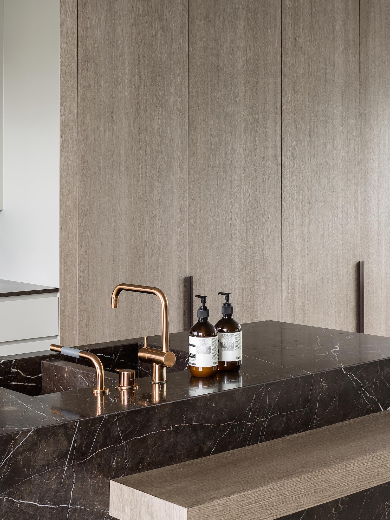 est living kitchen covet juma architects 4