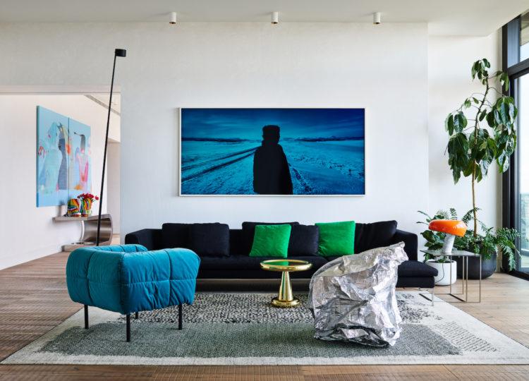 est living kpdo melbourne penthouse 10 750x540