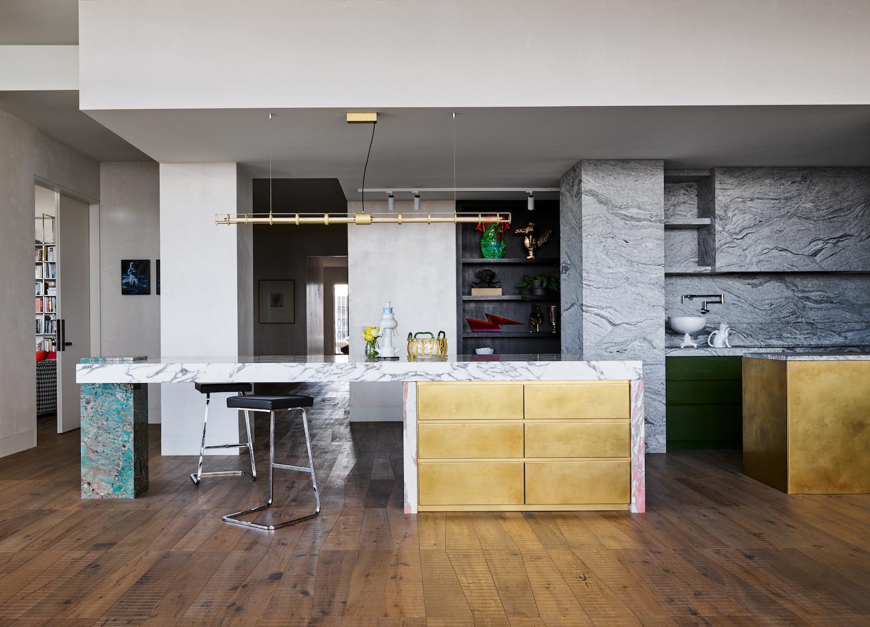 est living kpdo melbourne penthouse 14