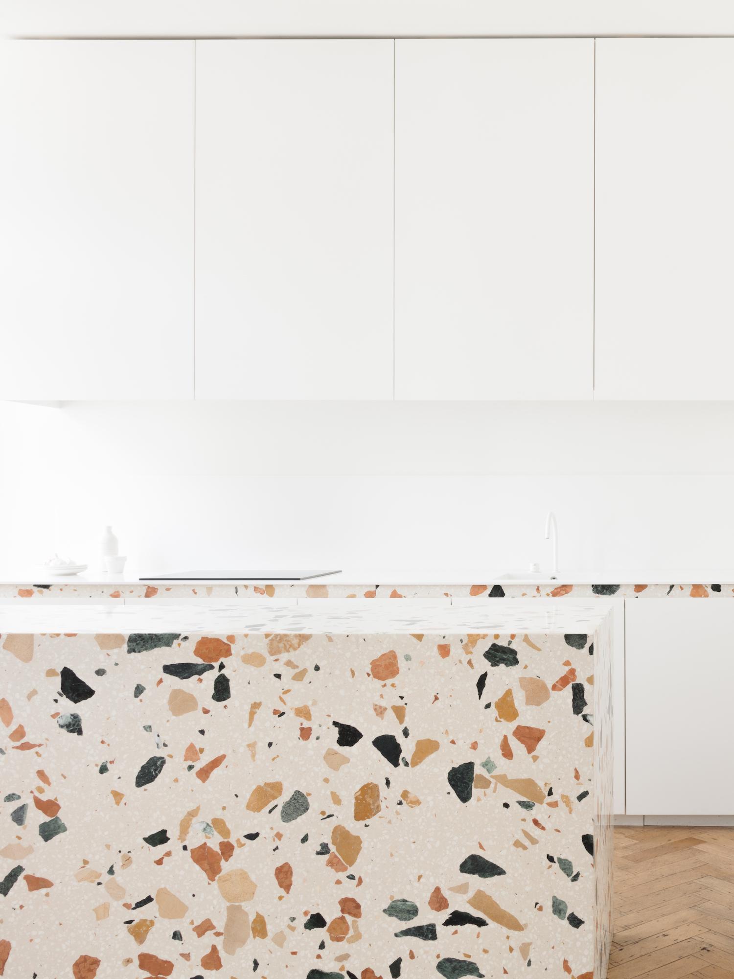 est living minimalist kitchen covet tjip 5