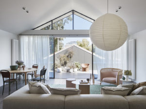 Living | My Space Photographer Shannon McGrath Living Room