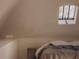 Bedroom | Oostkerke House Bedroom by Nathalie Deboel