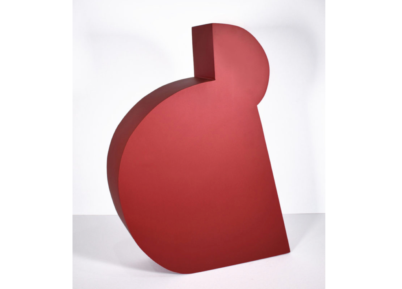 est living otomys contemporary ben sheers sculpture 1
