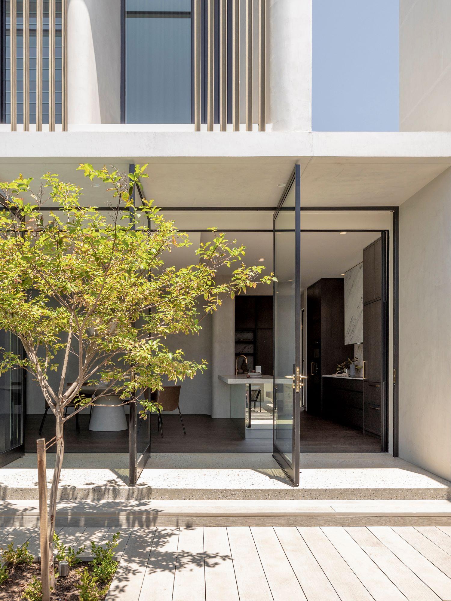 est living rose park residence williams burton leopardi 3 1