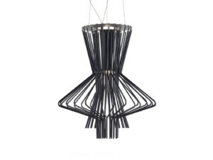 Foscarini Allegretto Ritmico Suspension Lamp