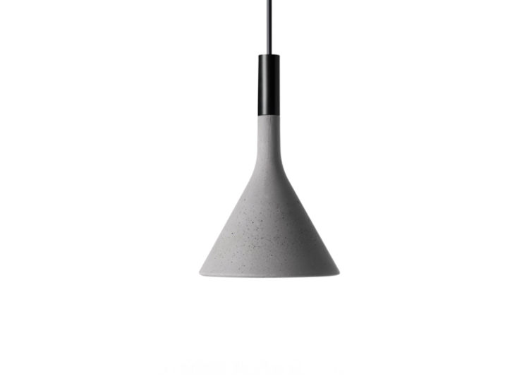Foscarini Aplomb Outdoor LED Suspension Lamp
