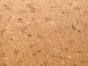 Corkart Sauvignon Blanc