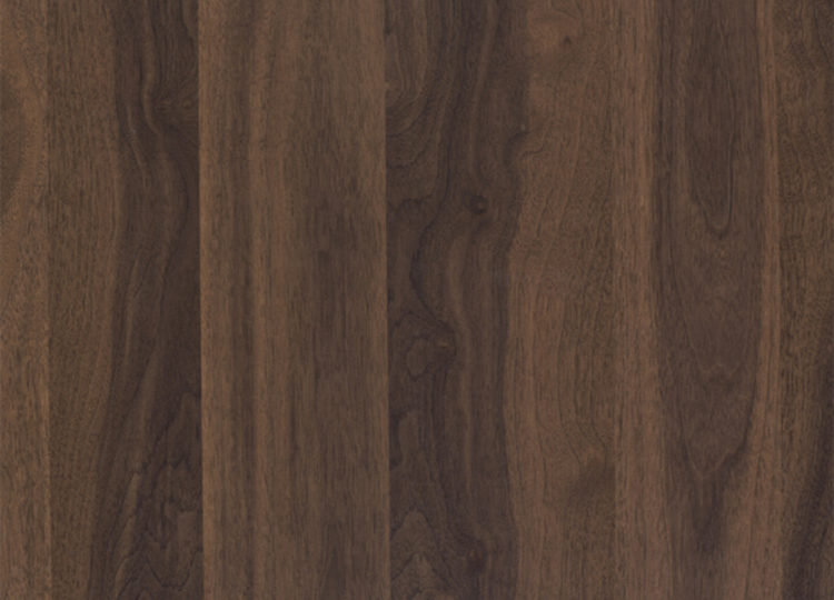 est living woodos ixora atrani walnut 750x540