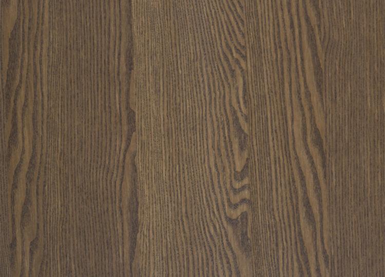 Ixora Barletta Oak