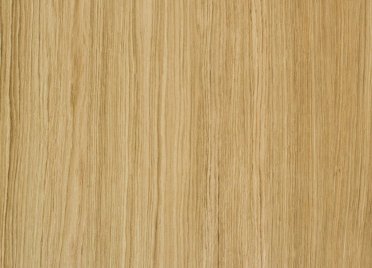 est living woodos ixora diamante natural oak 750x540