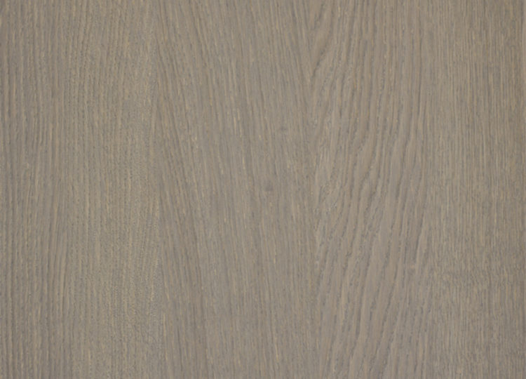 est living woodos ixora enna grey oak 750x540
