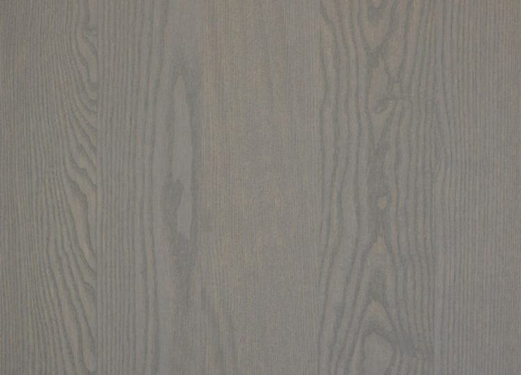 Ixora Imola Grey Oak