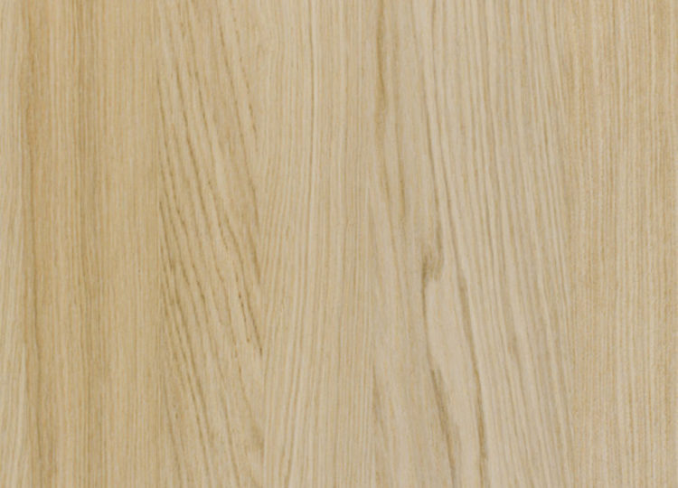 est living woodos ixora sorano natural oak 750x540
