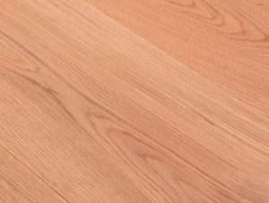 Mafi Oak 1x Natural 1x White