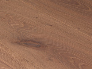 Mafi Oak Vulcano Medium White Oil
