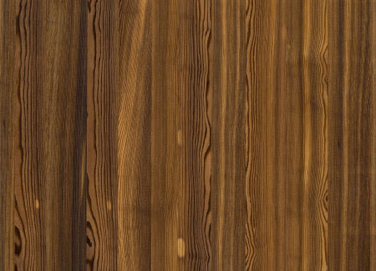 est living woodos nordus autumn larch 750x540